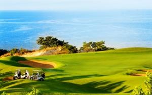 SaM_n_Golf
