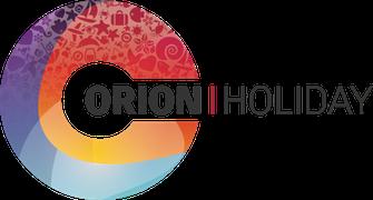 Орион Холидей — семейный отдых на лучших курортах