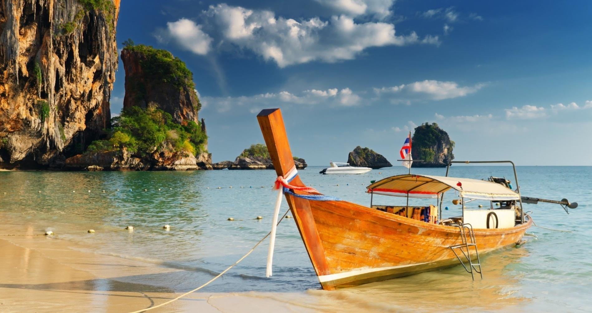 thailand-slide-2-1