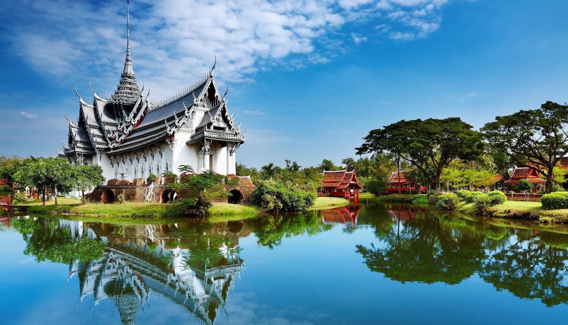 thailand-slide