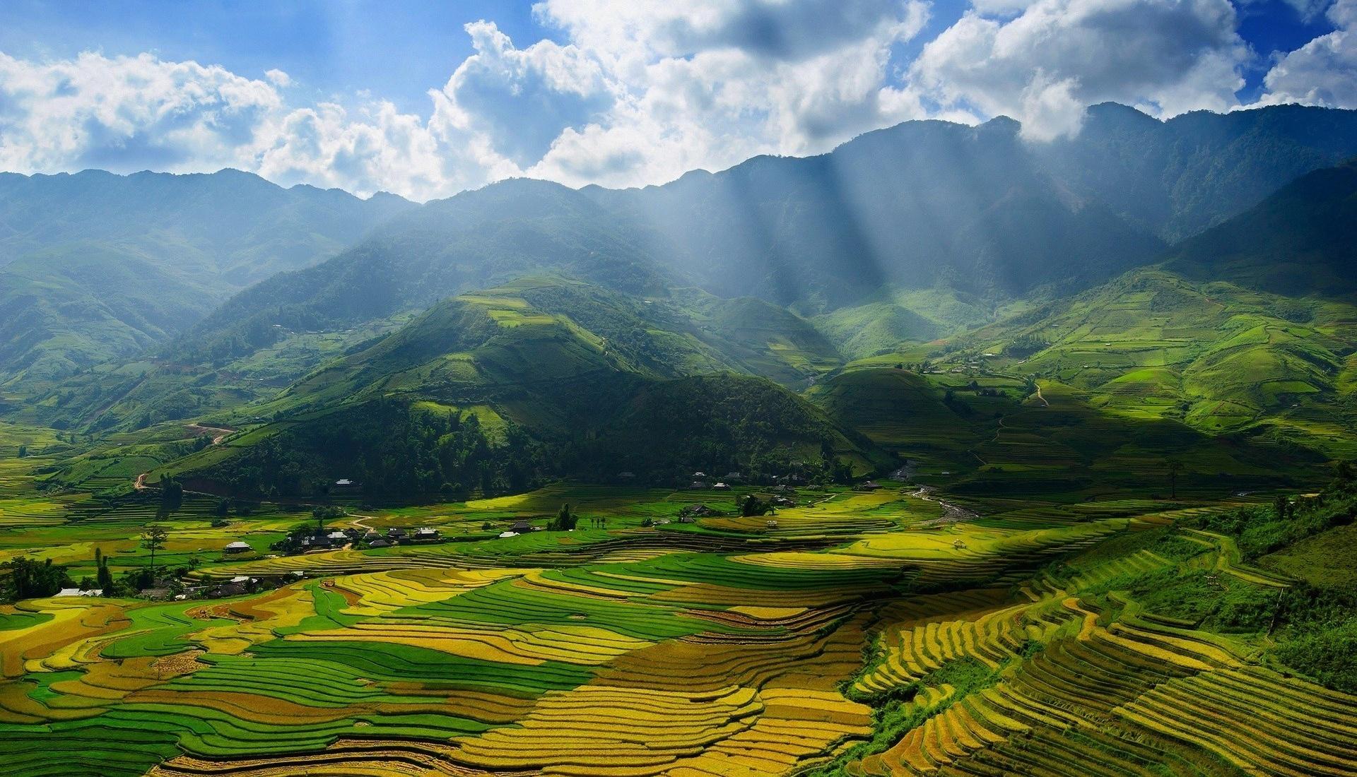vietnam-slide