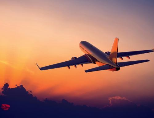 Чего ожидать в «Черную пятницу» от авиакомпаний?